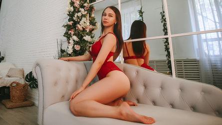 MelindaJamesB
