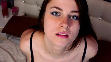 DanaVirgo's hot webcam show – Girl on Jasmin