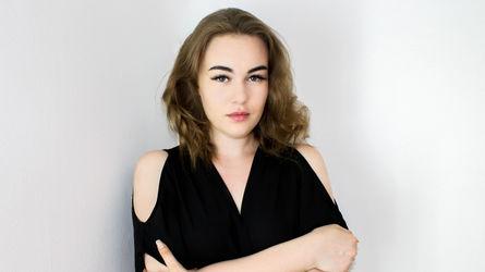 AdrianaMay