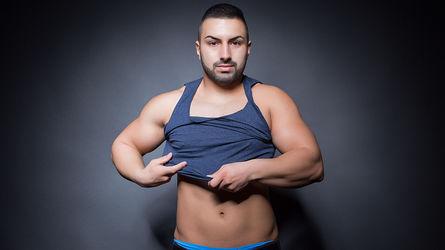 CarlosMiller | Gayfreecams