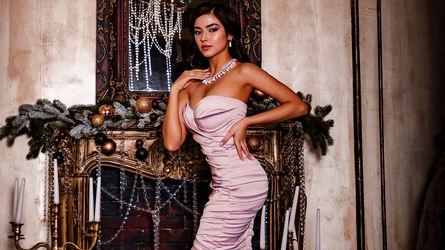 MikaelaRodriguez