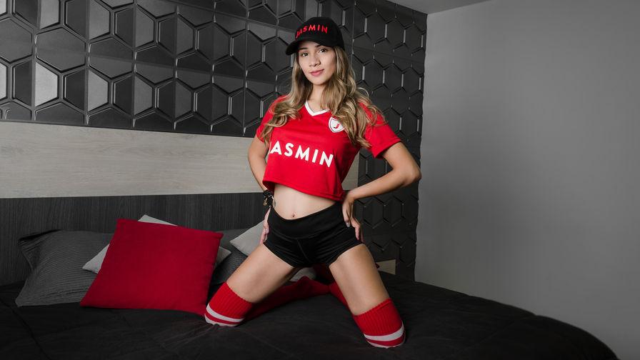 JennyAvila   Damadolove