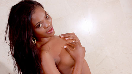 DarkLustx | LivePrivates