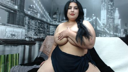 GizehKalista4you | Mistressworld