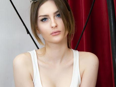 TiffanyRoseZ