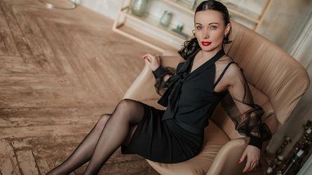AlinaSlinkova