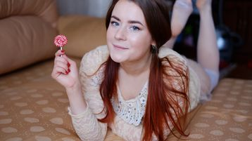 SummerXFlower's hot webcam show – Girl on Jasmin