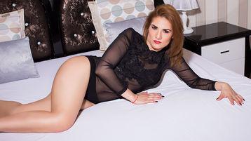 MichelleLane   Jasmin