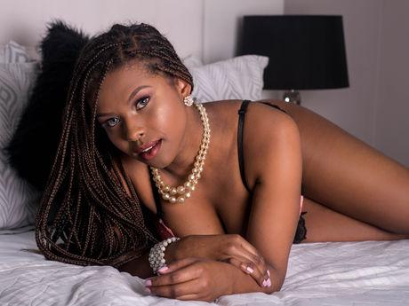 NaomiMurphy