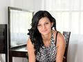 0011lorena's profile picture – Soul Mate on Jasmin