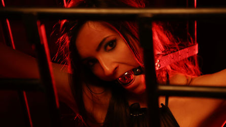 Yours2Rule | Dominatrixcams