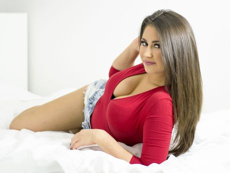 JessicaBaby25 | Onlinedatingcams