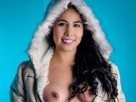 FlaviaSantaCruz | Freepornmovies
