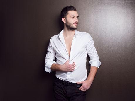 AnthonyLopess | Gayrandom