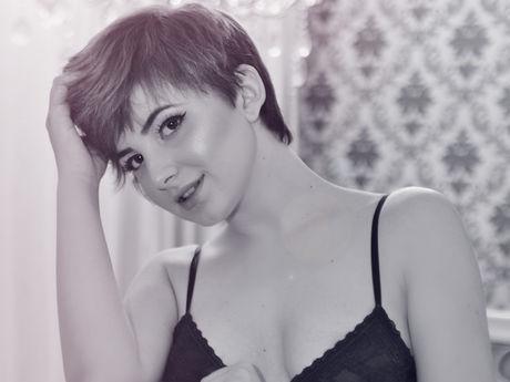 NatashaKery | Gotporncams