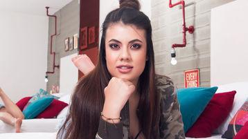 SamanthaBell's hete webcam show – Meisjes op Jasmin