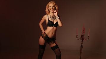 PleasingLillian's hot webcam show – Mature Woman on Jasmin