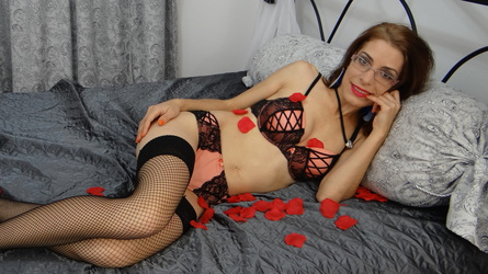 AlisonJames | Livelady