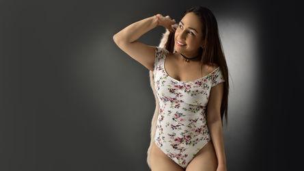 RosalinLou