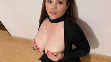 Alesssandrabunny show caliente en cámara web – Chicas en Jasmin