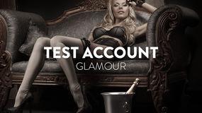 Show quente na webcam de FlashTesting – Meninas em Jasmin