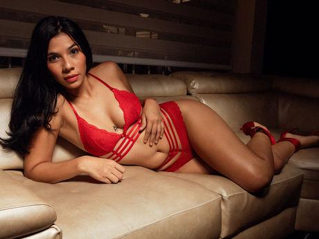 SamanthaLong