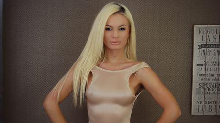 JessicaaDivine