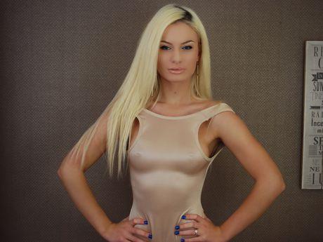 JessicaaDivine | Webcamsextime