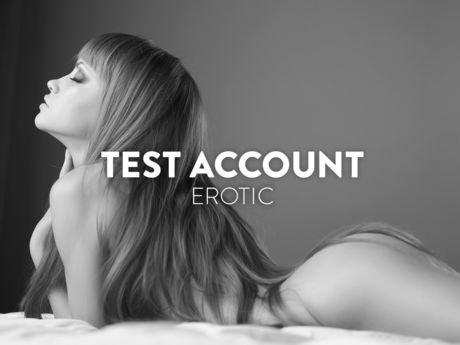 TestingTroll
