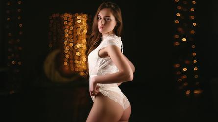 JulietSilk