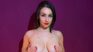 Sofiamoroso's hot webcam show – Girl on Jasmin