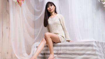 ChaeMeen's hot webcam show – Girl on Jasmin