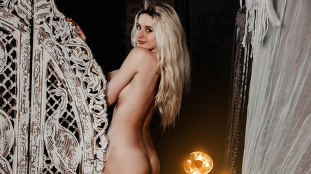 NataliOliva