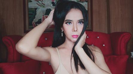 MarieTan