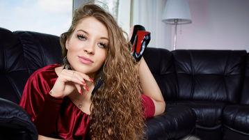 VanessaxSun's hot webcam show – Hot Flirt on Jasmin