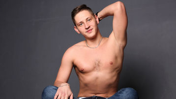 NickWerner's hot webcam show – Boy on boy on Jasmin