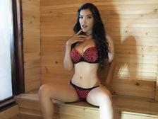 canndyx | Realhotgirls