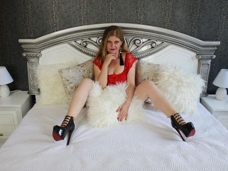 AnnettePalmer