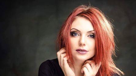 AshleyDivaa | Damadolove