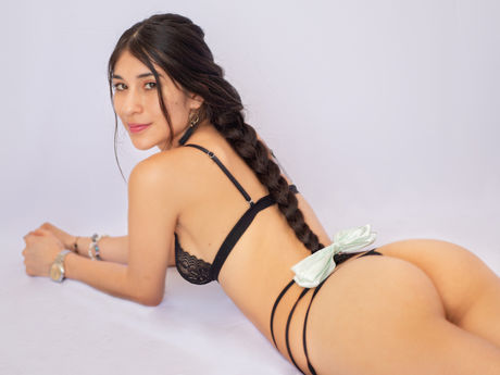 AlessiaGori