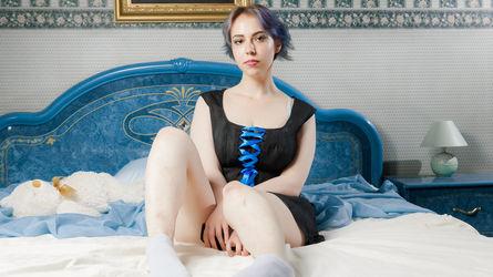 FrederikaSun