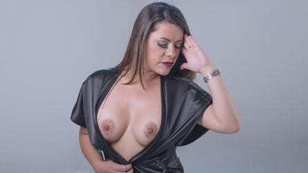 LizBelanger