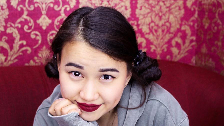 SabrinaFay | Asiantwerklive