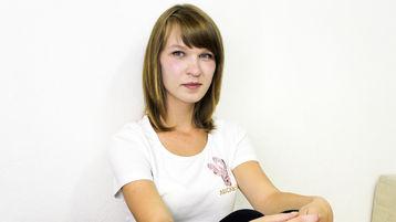 CutieLeilaForU's hot webcam show – Hot Flirt on Jasmin