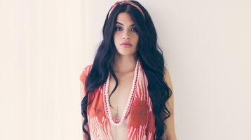 SofiaSanz show caliente en cámara web – Chicas en Jasmin