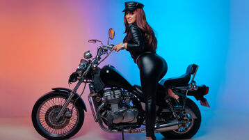DashingBeauty's hete webcam show – Hete Flirt op Jasmin