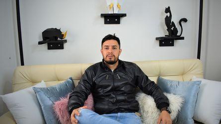 EmilioLopez