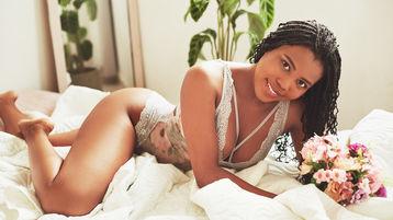 Angelique10 show caliente en cámara web – Chicas en Jasmin
