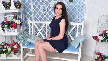 StephanieWard's hot webcam show – Hot Flirt on Jasmin