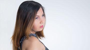 NikkiBurke | Jasmin